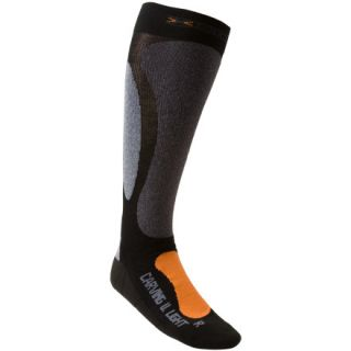 X Socks Carving Ultralight Ski Sock