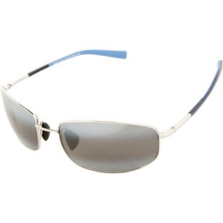 Maui Jim Fleming Beach Sunglasses   Polarized