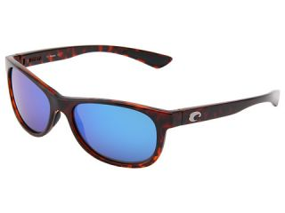 Anarchy Eyewear Transfer Black Sunburst Mirror Lens