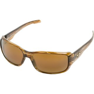 Maui Jim Hamoa Beach Sunglasses   Polarized   Womens
