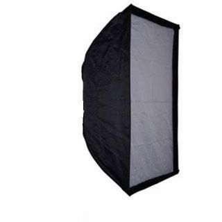HO&ME 60cm�60cm Easy Open Umbrella Frame Softbox for Broncolor Light  Photographic Lighting Soft Boxes  Camera & Photo