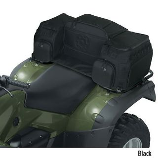 QuadGear Evolution Rear Rack Bag 428968
