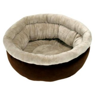 Boots & Barkley® Soft Heart Cat Bed