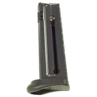 Walther P22 2LR Factory Direct Replacement Magazine 420650