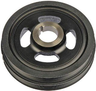 Dorman 594 289 OE Solutions Harmonic Balancer Automotive