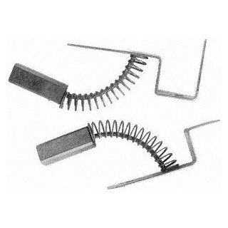 Standard Motor Products LU277 Brush Set Automotive