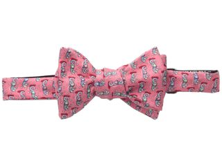 Vineyard Vines Kentucky Derby ® Seahorse Bow Tie