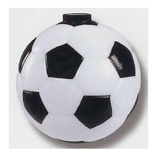 Soccer Ball Party String Lights 12 Volt