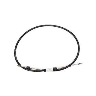 Turbo Action 70103 6' Replacement Shifter Cable Automotive