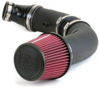 Skunk2 (343 05 0200) Cold Air Intake System for Honda Civic Automotive