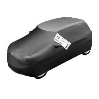 Genuine OEM MINI Cooper Countryman Outdoor Car Cover   with Wash Label Automotive