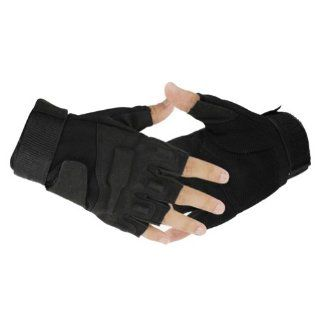 Free Soldier Wear resisting Blackhawks Tactical Full Finger Glove for Military Fans  Cycling Gloves  Sports & Outdoors