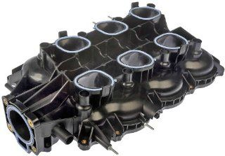 Dorman 615 377 Ford Windstar Intake Manifold Automotive