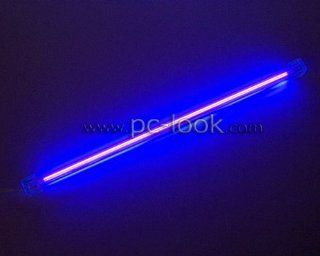 "LOGISYS CLK12UV UV 12"" SINGLE COLD CATHODE LIGHT KIT Computers & Accessories"