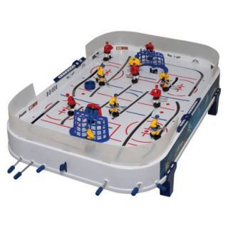 Franklin® Sports Rod Hockey Table Top Game