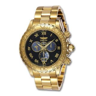 Invicta Men's 2637 Ocean Ghost Chronograph Watch Invicta Watches