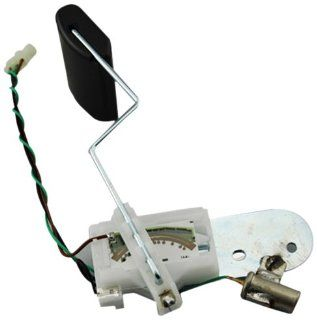 Auto 7 402 0274 Fuel Tank Sending Unit For Select Hyundai Vehicles Automotive