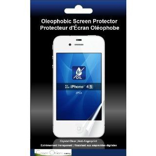 Green Onions Supply RT SPIP407 Screen Protector (RT SPIP407)   Cell Phones & Accessories