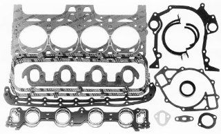 Ford Racing M 6003 A429 High Performance Gasket Kit Automotive