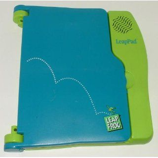 LeapFrog Original LeapPad Learning System from 2004 Toys & Games