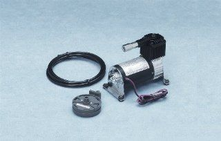 Firestone 9284 Air Compressor Automotive