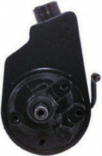 Cardone 20 8704 Remanufactured Domestic Power Steering Pump Automotive