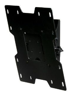 Peerless ST632 Tilt Wall Mount for 22 Inch to 40 Inch Displays (Black) Sell Tunes Electronics