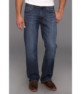 Lucky Brand 361 Vintage Straight in Eriwin   Long Erwin