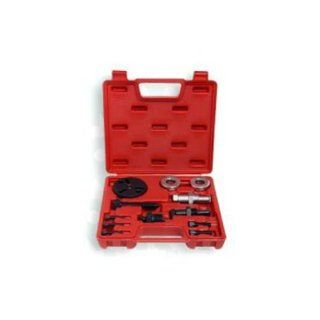 Air Conditioner Compressor Clutch Remover Kit