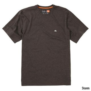 Quiksilver Mens Havoc Short Sleeve T Shirt 766267