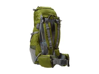 High Sierra Lightning 35 Frame Pack