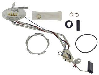 Dorman 692 039 Fuel Sending Unit Automotive
