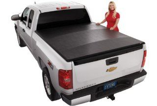 Extang 14715 Tuff Tonno Tonneau Cover Automotive