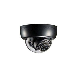 Ultra 720+ ED730 Surveillance/Network Camera   Color, Monochrome  Dome Cameras  Camera & Photo