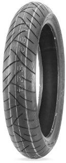 Bridgestone Exedra G721 Tire   Front   120/70 21 , Position Front, Tire Size 120/70 21, Tire Construction Bias, Tire Type Street, Rim Size 21, Load Rating 62, Speed Rating H, Tire Application Touring 002211 Automotive