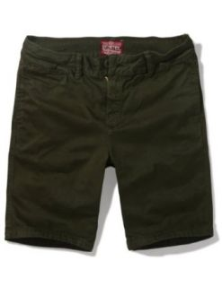 Match Mens Chino Shorts Regular Fit #S3641 at  Men�s Clothing store