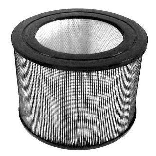 24000/24500 Honeywell Air Cleaner Replacement Filter   Air Purifier Replacement Filters