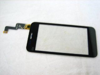 For Xiaomi Phone / MI ONE / M1 ~ Touch Screen Digitizer ~ Mobile Phone Repair Part Replacement Cell Phones & Accessories
