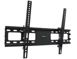 Slim Lcd Led Plasma Flat Tilt Tv Wall Mount Bracket 30 32 37 42 46 47 50 52 55 60 65 70 80 Electronics