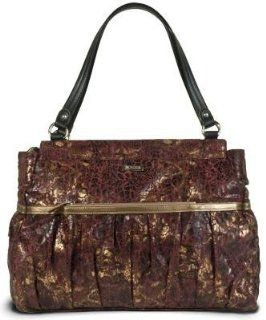 Miche Prima Big Bag Shell   Phoebe