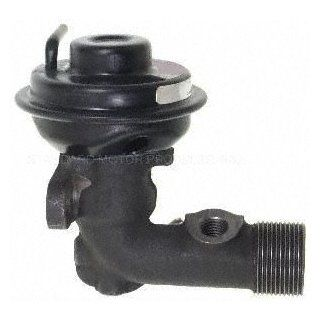 Standard Motor Products EGV868 EGR Valve Automotive