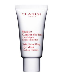 Skin Smoothing Eye Mask   Clarins