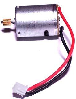 WL Toys V913 14 Replacement Main Motor Toys & Games