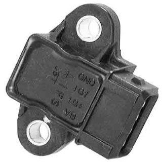 Standard Motor Products LX942 Ignition Module Automotive