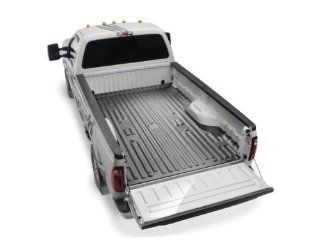 WeatherTech   39601   2009   2013 Ford F250 Super Duty Black TechLiner Automotive