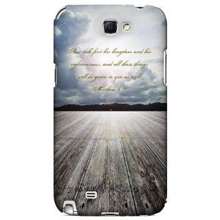 [Geeks Designer Line] Matthew 633 Samsung Galaxy Note 2 Plastic Case Cover [Anti Slip] Supports Premium High Definition Anti Scratch Screen Protector; Durable Fashion Snap on Hard Case; Coolest Ultra Slim Case Cover for Galaxy Note 2 Supports Samsung Note