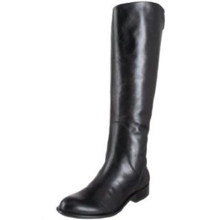 Franco Sarto Women's Rider Knee High Boot Shoes