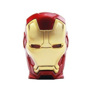 2013 Marvel IRON MAN 3 MARK 42 8GB USB Flash Drive Tony Stark USB Drive Now in stock available to ships  Computers & Accessories