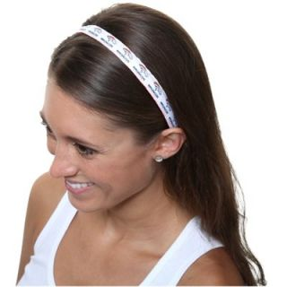 Denver Broncos Ladies Spirit Headband