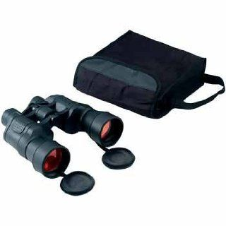 10x50 Binoculars Astronomy style. Durable High Quality   Medium Size Compact Binoculars   ADULTS or KIDS. Binoculars for bird watching, sports, outdoor activities, etc. Binocular case included.  Camera & Photo